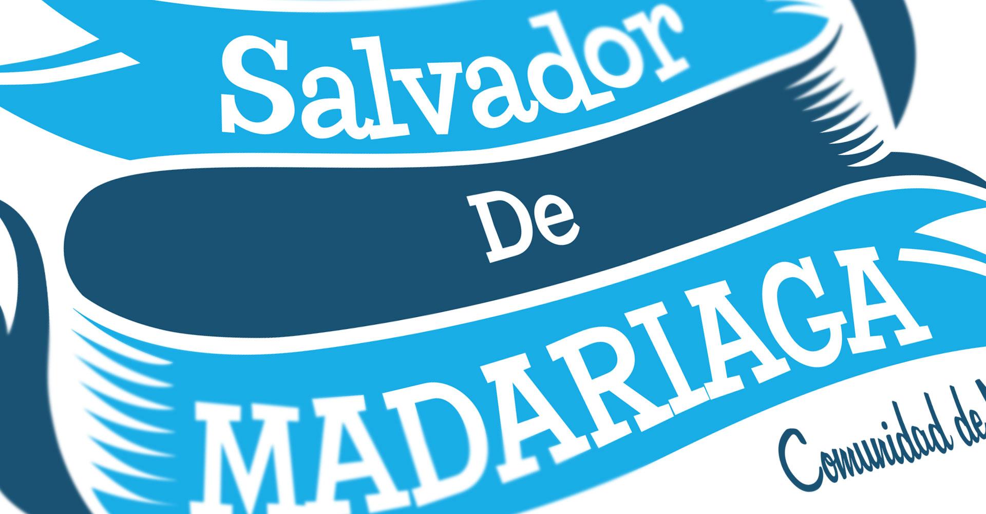 CEIP Salvador de Madariaga