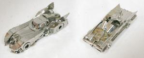 miniature 3d