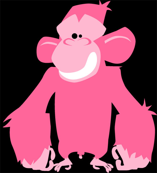 pinkmonkey com [pdf]free benito cereno download book benito cerenopdf 1856 benito cereno - pinkmonkeycom mon, 09 jul 2018 10:52:00 gmt 1.